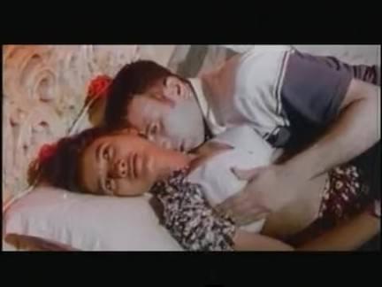 Ретро Порно bgrade-9 видео