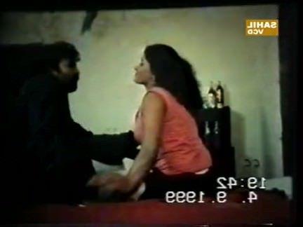 Ретро Порно bgrade-11 видео