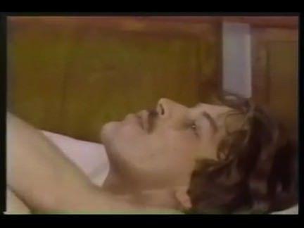Ретро Порно Представляем Traci видео