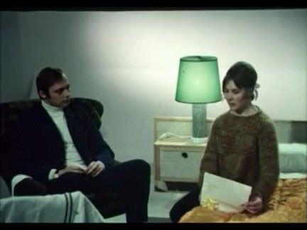 Ретро Порно Шведское Руководство По Браку (1969), Тизер видео