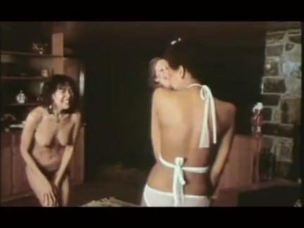 Ретро Порно Мэрилин-Уайлд и унерсеттлих видео