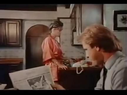 Ретро Порно Traci дамы в кружево видео