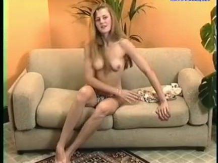 Ретро Порно Милый дразнить Любительское ретро волосатые киски подростков видео