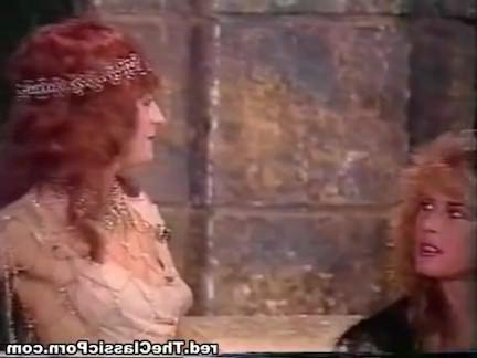 Ретро Порно классический хороший трах видео