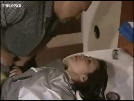 Ретро Порно роговой обман жены 05 видео